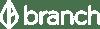18FA14A6-5928-4D9A-BA20-17A303F833B1__branch_logo_rgb_white