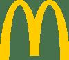 mcdonalds-arch-logo