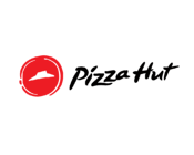 pizza-hut-png-logo