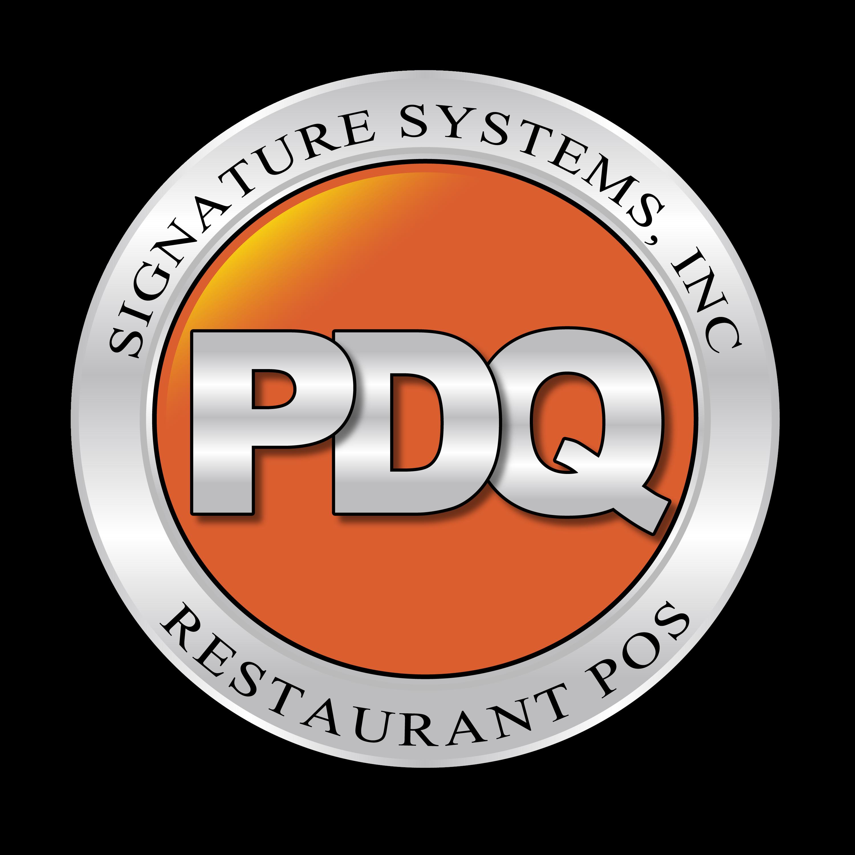 PDQ logo hi-res_