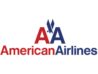 american-airlines.png