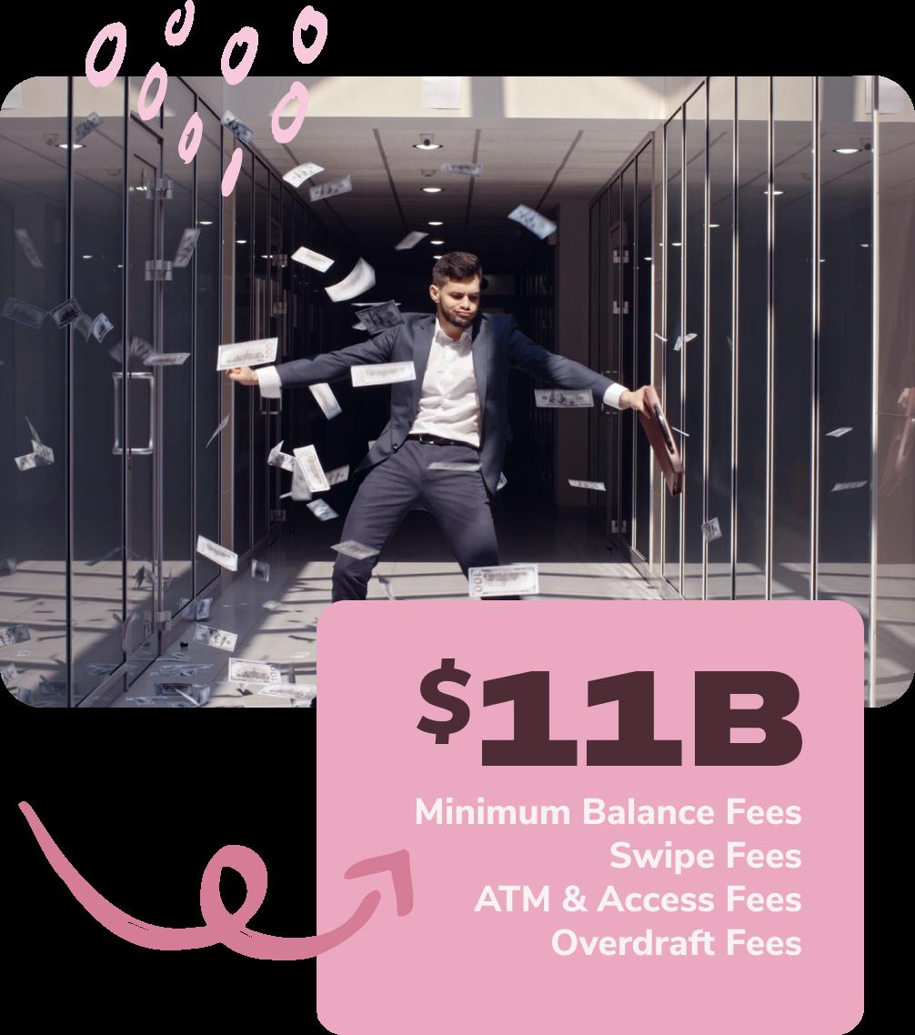 banks-love-fees