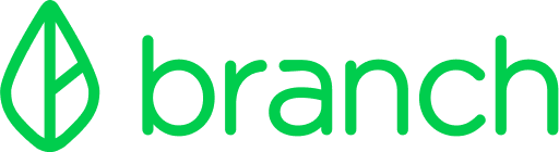 branch-logo-00CD4D