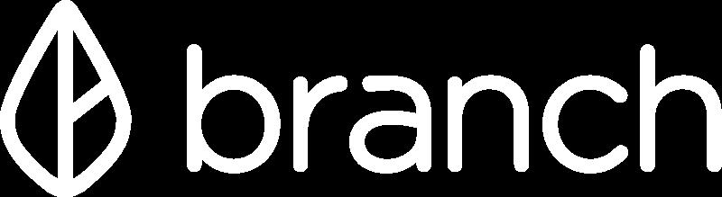 branch-logo-1
