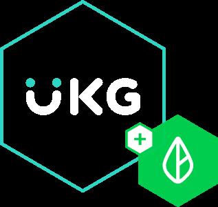 branch-ukg-link