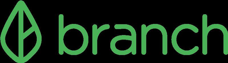 branch_logo_4CB258-1