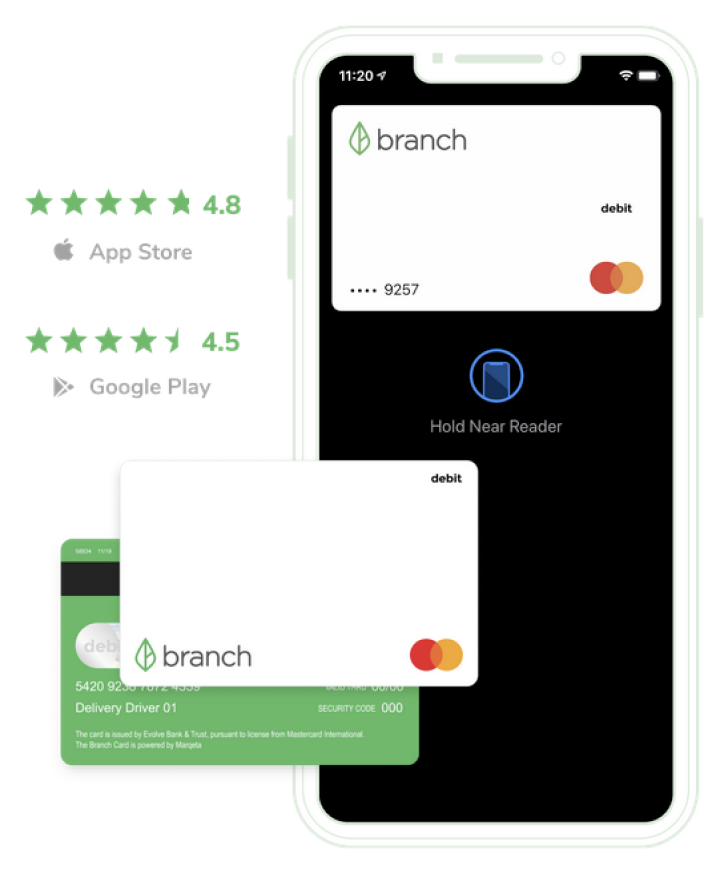 branch_move_money_faster