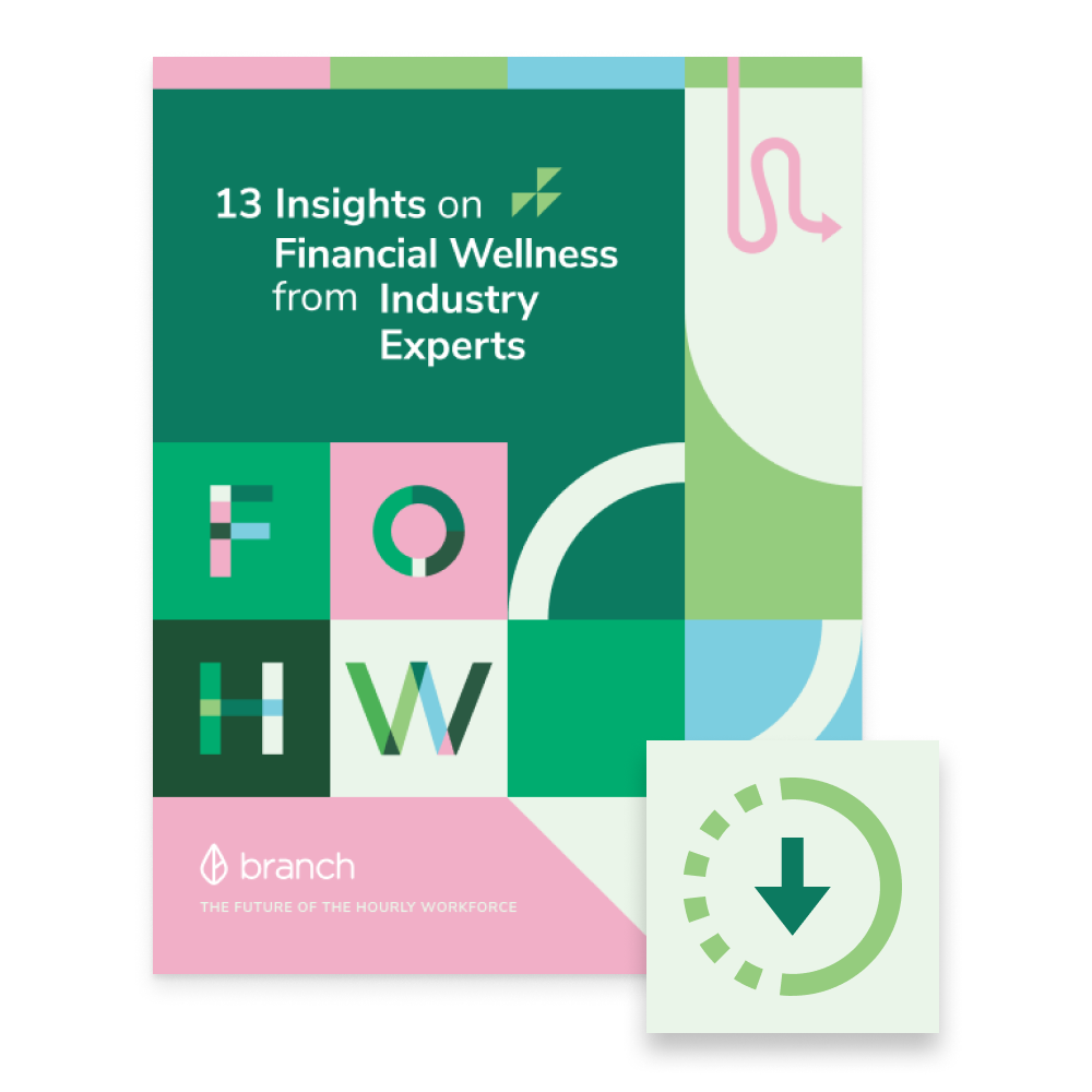 download-13insights-cover