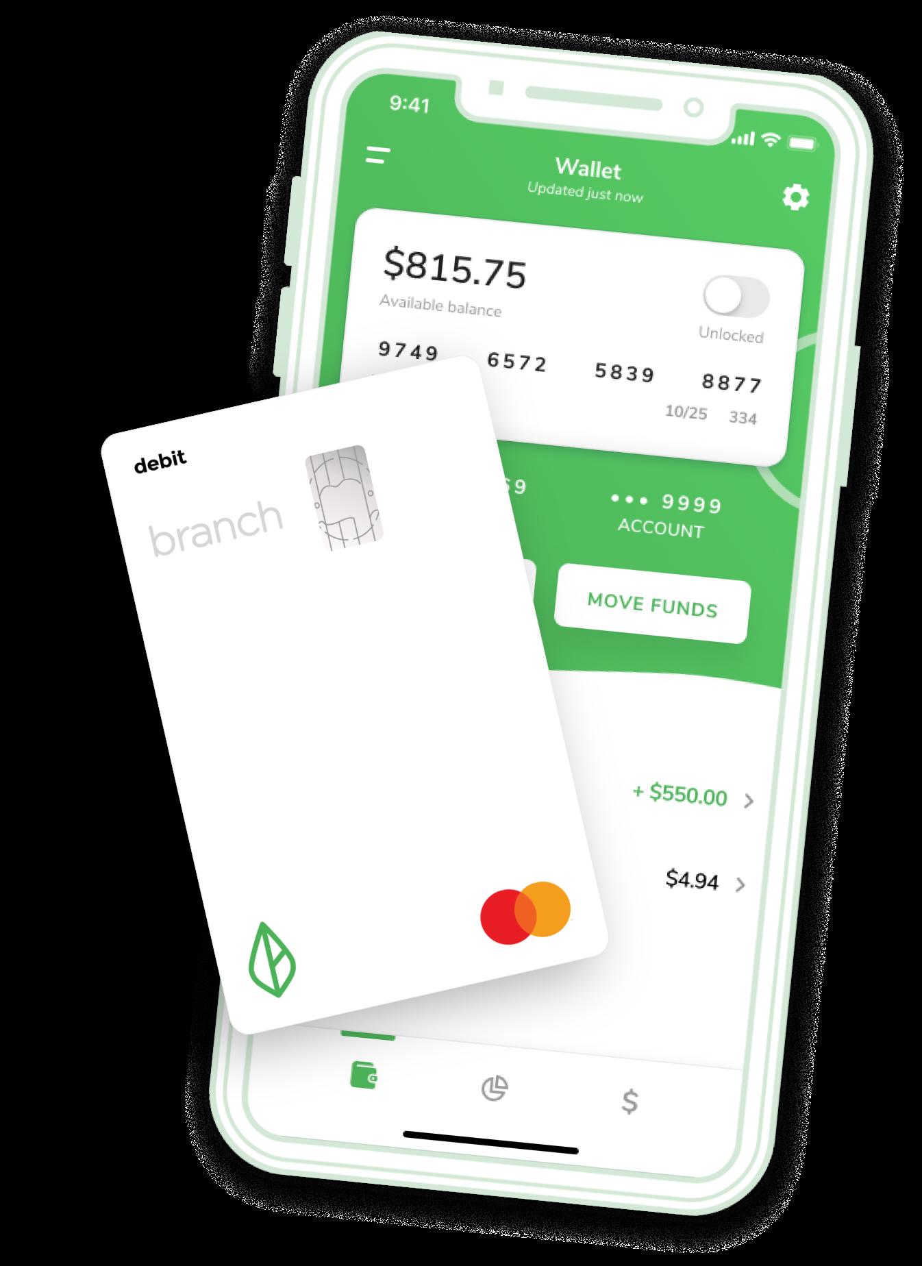 wallet-card-v3